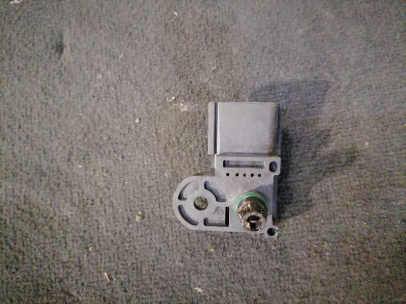 Датчик давления воздуха Mazda6 2010 GH