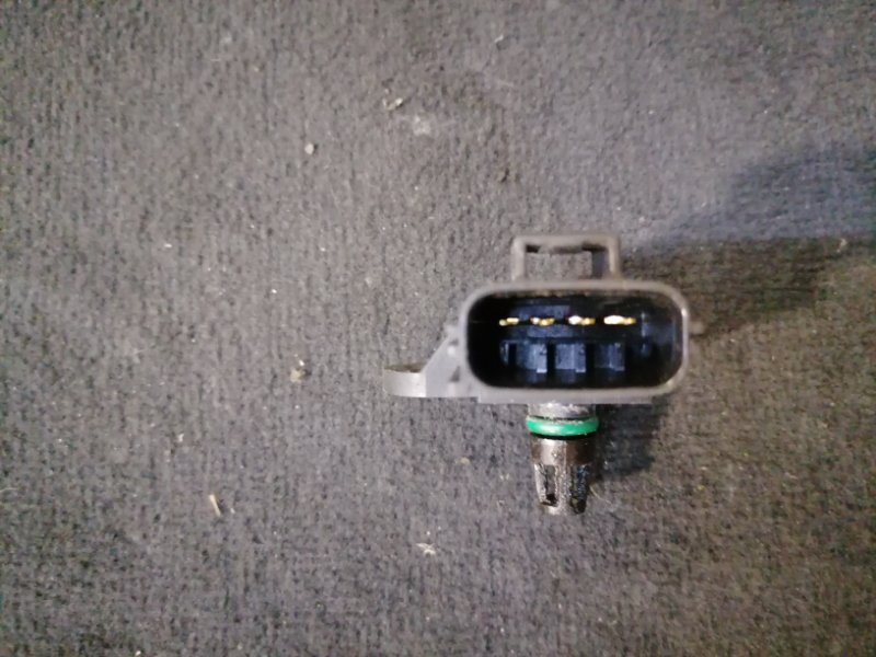 Датчик давления воздуха Mazda Mazda6 GH