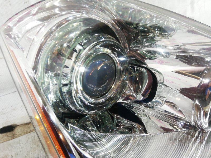 Фара передняя правая M35 Y50 VQ35DE
