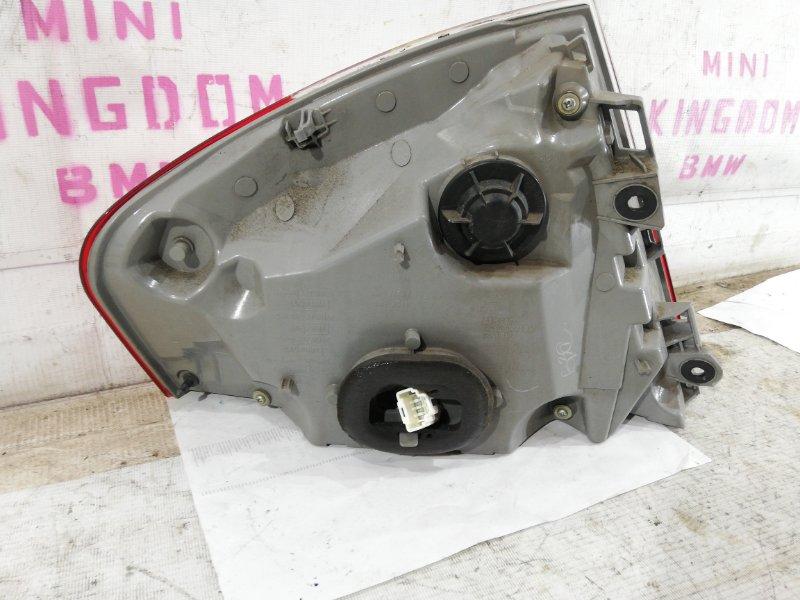 Фонарь задний правый M35 Y50 VQ35DE