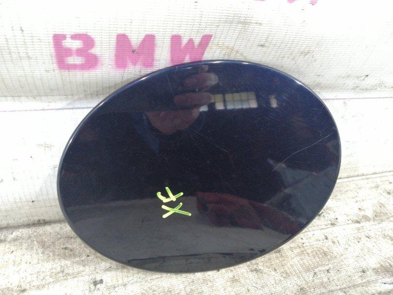 Лючок бензобака jaguar XF 2011 cc9 AJ30 9X23-405A26-AB контрактная