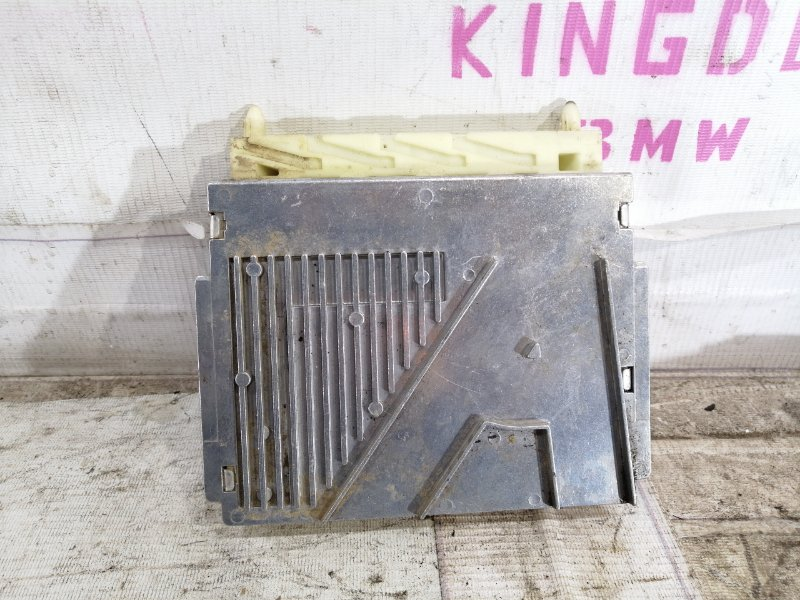 Блок управления АКПП V70 SW b5254t2