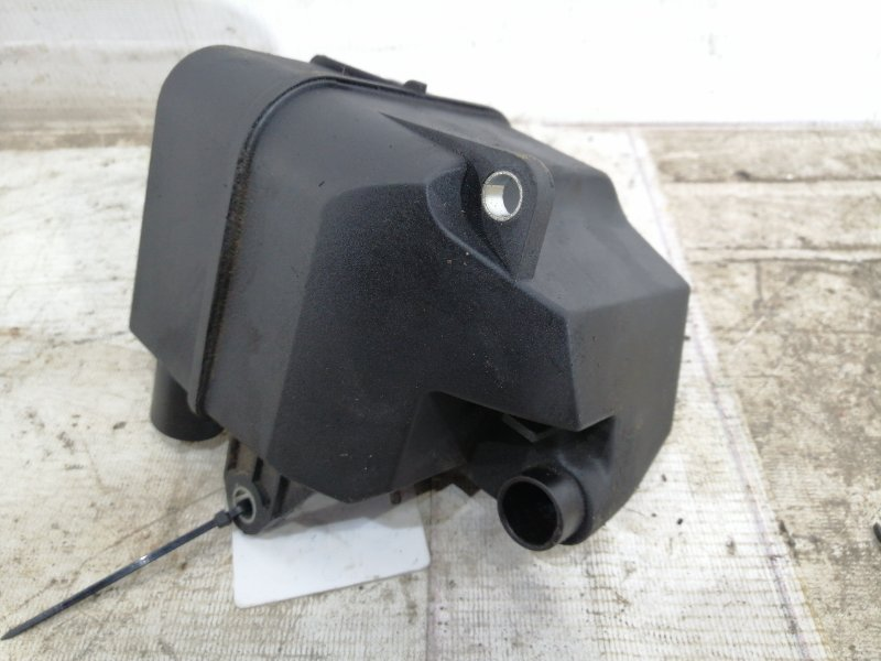 Маслоуловитель V70 SW b5254t2