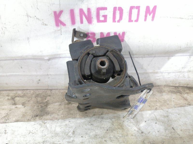 Подушка двигателя Nissan X-trail T30 QR20DE 113208H800 контрактная