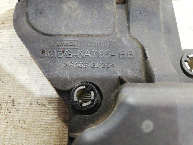 Маслоуловитель S60 2011 Y20 B4164T