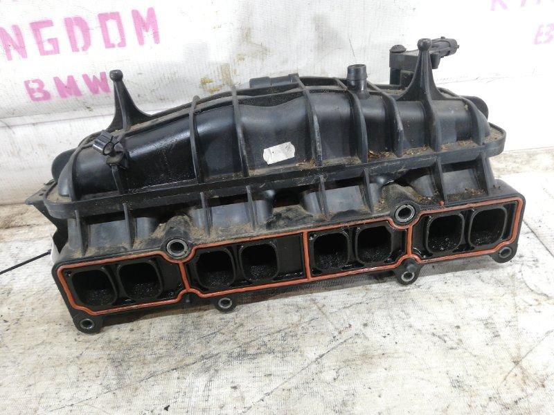 Коллектор впускной Volvo S60 2011 Y20 B4164T 31330435 контрактная