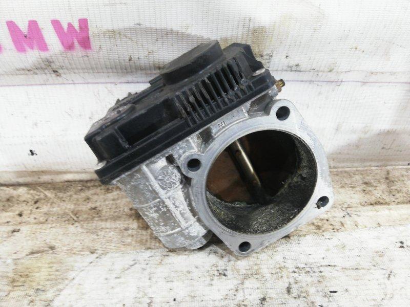 Дроссельная заслонка M35 Y50 VQ35DE