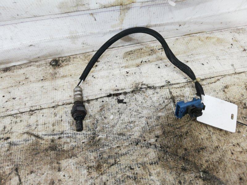 Датчик кислорода MINI Cooper S 2007 R56 N14 11787548961 контрактная