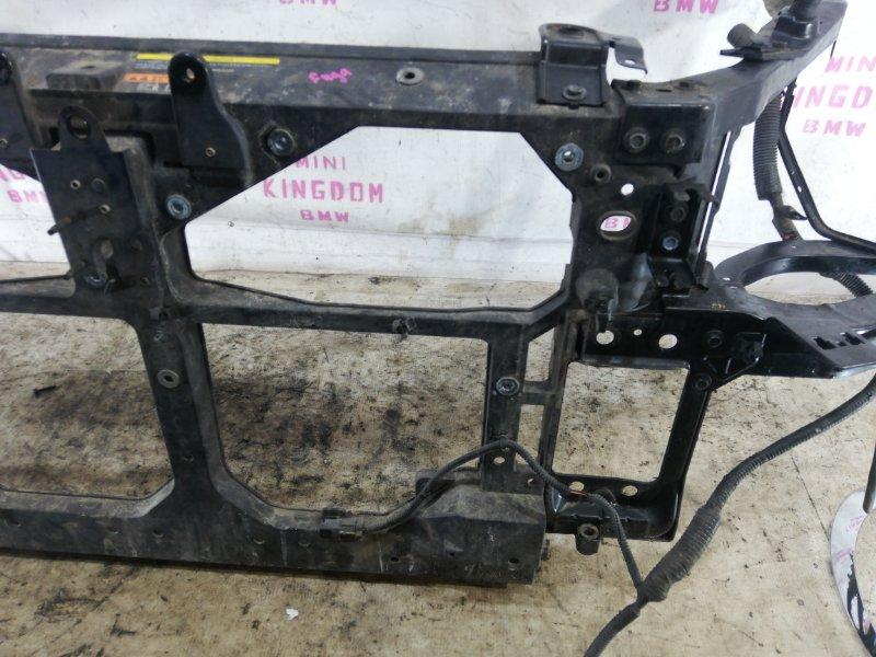 Телевизор M35 Y50 VQ35DE