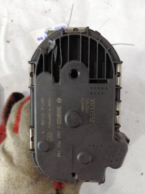 Дроссельная заслонка XC-70 B5254T