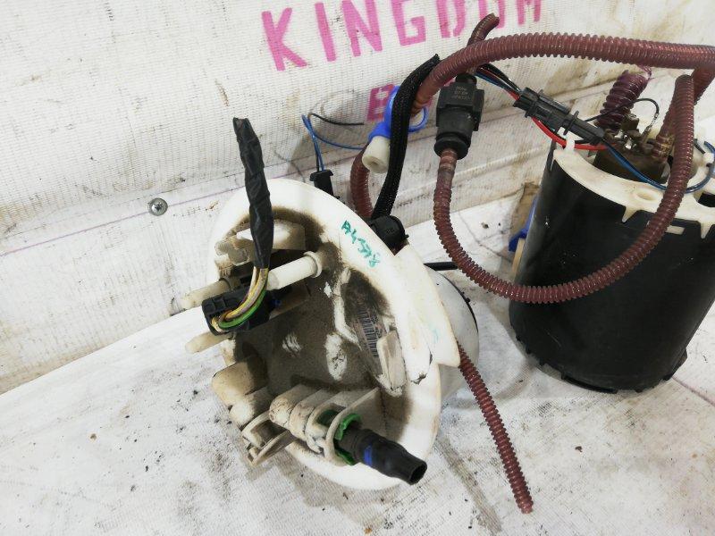 Датчик уровня топлива XF 2011 cc9 AJ30