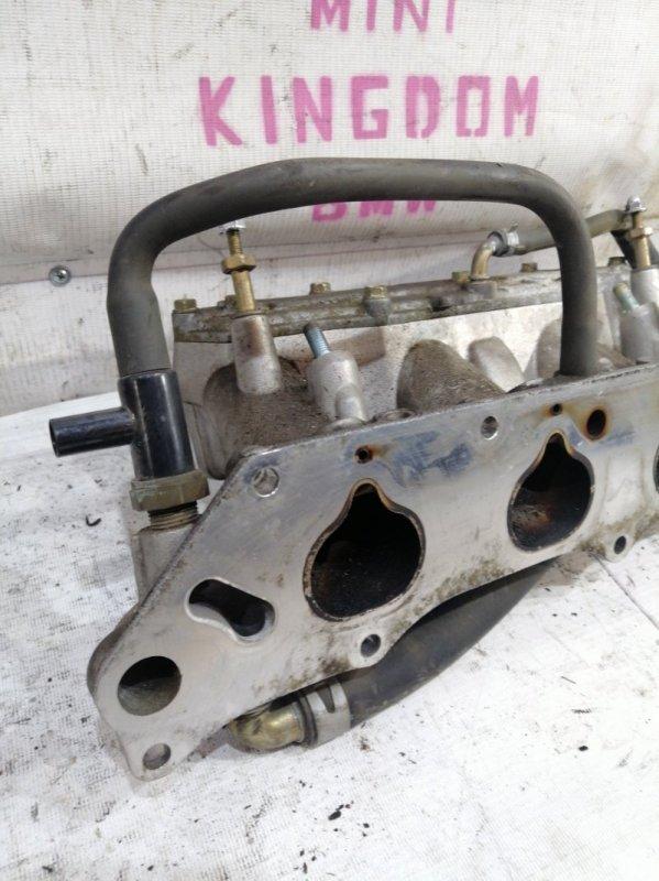 Коллектор впускной accord 7 k24a
