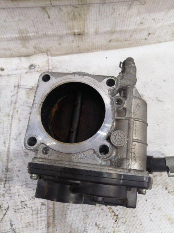 Дроссельная заслонка G35 V36 VQ35HR