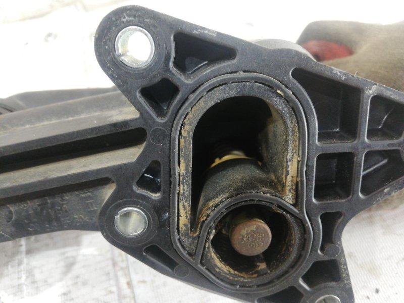Корпус термостата POLO 2012 V GTI хэтчбек CAV