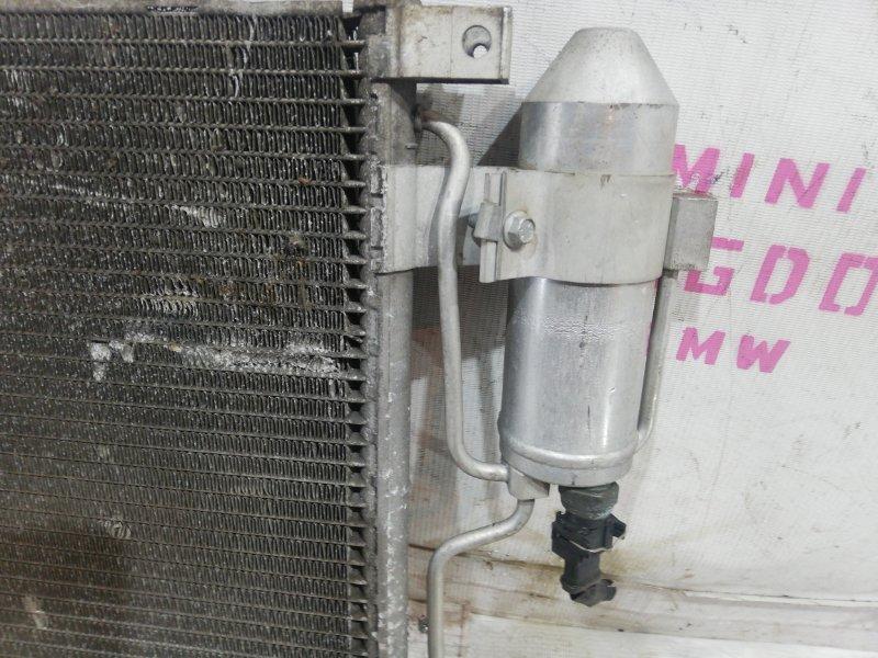 Радиатор кондиционера V70 SW b5254t2