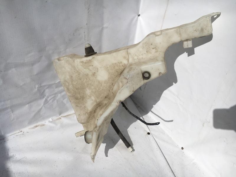 Бачок омывателя XF 2011 cc9 AJ30