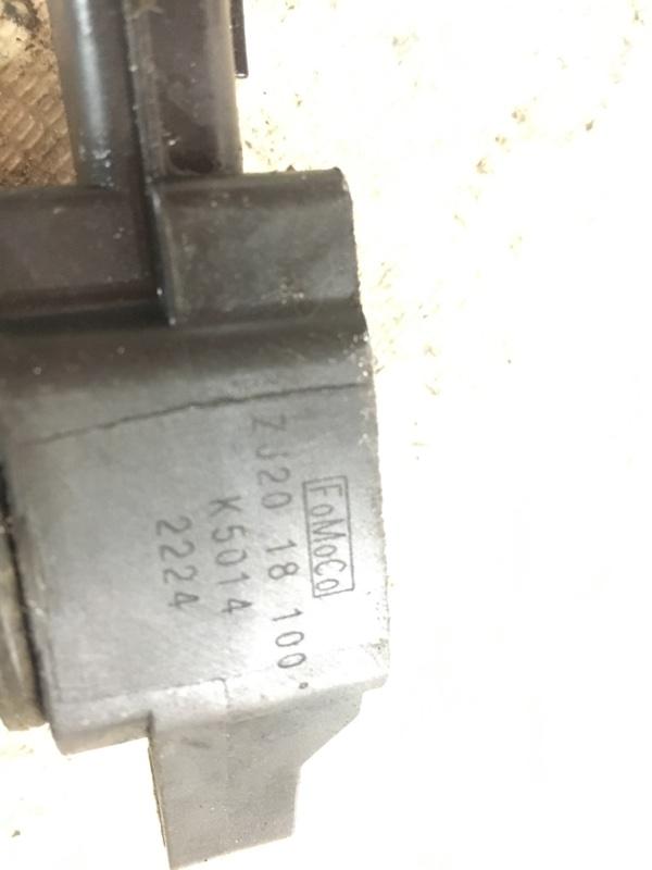 Катушка зажигания 3 2003-2010 bl