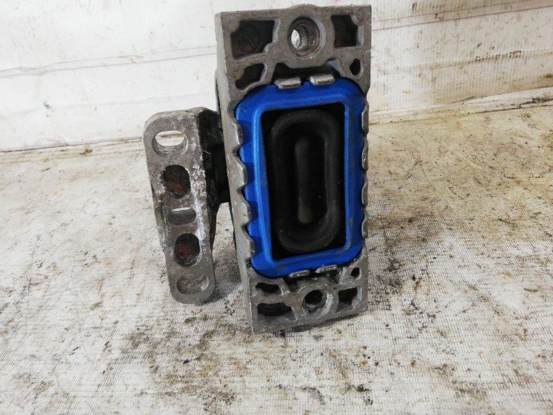 Подушка двигателя правая Volkswagen passat B7 variant 1.4