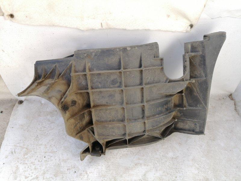 Защита левая левая Celsior UCF31