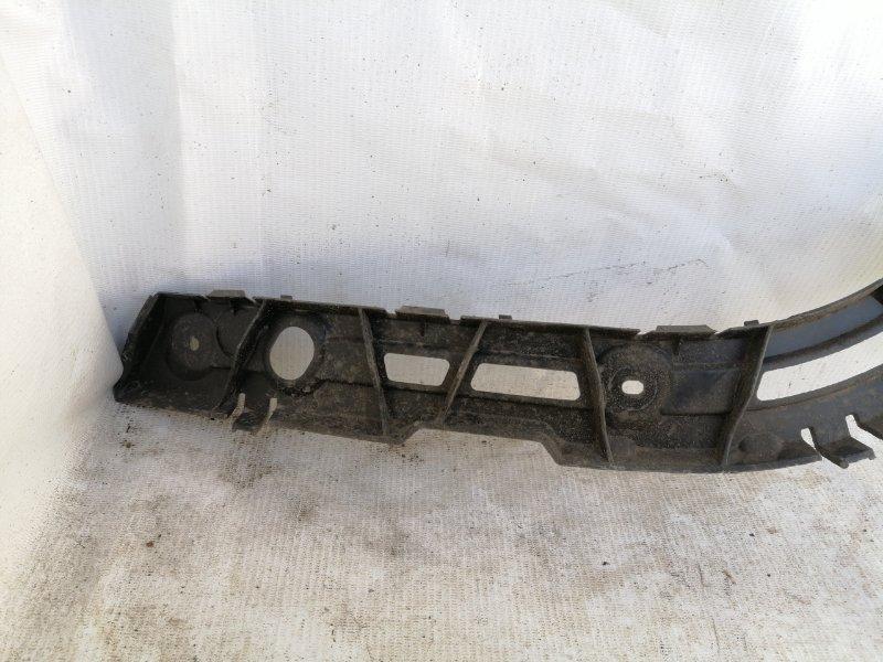 Крепление бампера заднее правое XF 2011 cc9 AJ30