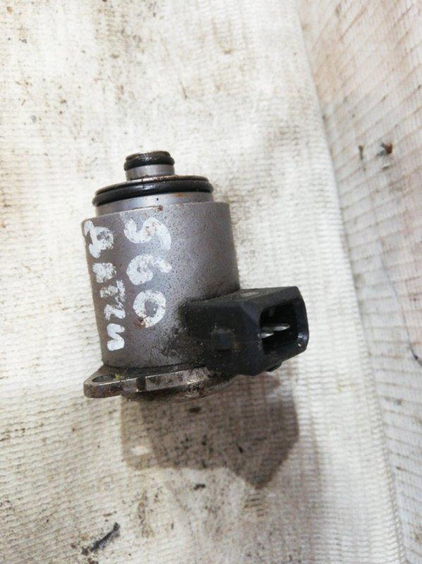 Датчик рулевой рейки Volvo S60 2011 Y20 B4164T 02472509 контрактная