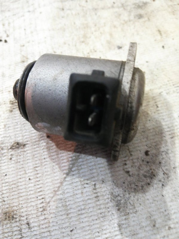 Датчик рулевой рейки S60 2011 Y20 B4164T
