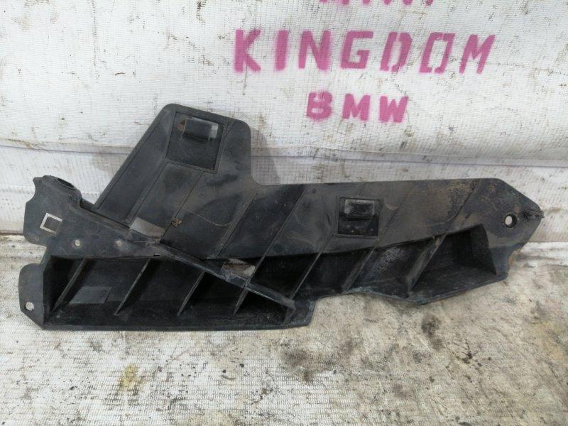 Кронштейн бампера передний левый S60 2011 Y20 B4164T