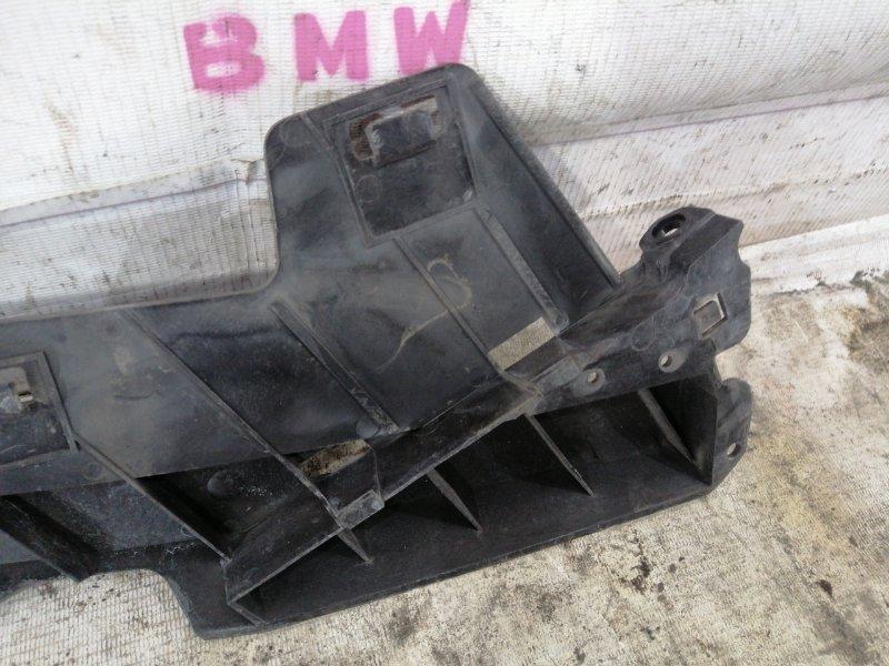 Кронштейн бампера передний правый S60 2011 Y20 B4164T