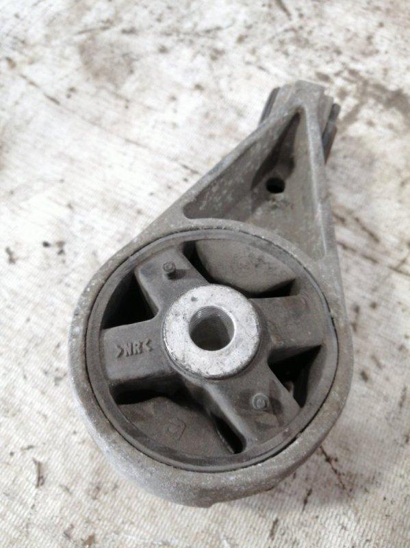Стойка крепления штанги стабилизатора Cooper S 2006 R53 W11