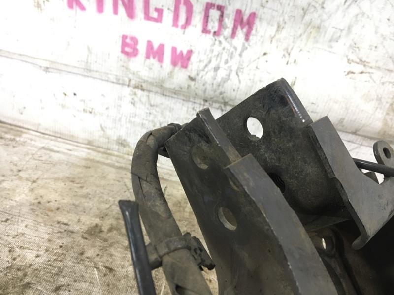 Рычаг подвески задний правый S60 2011 Y20 B4164T