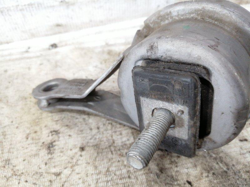 Подушка двигателя Cooper S 2006 R53 W11