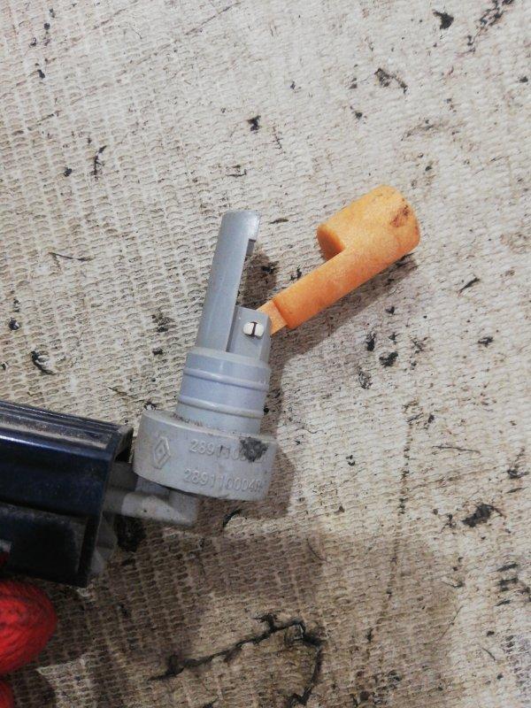 Датчик уровня жидкости в бачке омывателя S60 2011 Y20 B4164T