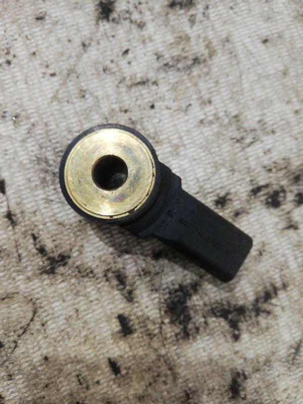 Датчик детонации Cooper R56