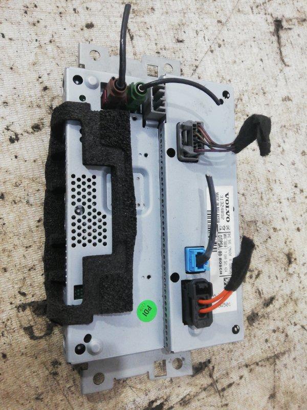 Монитор S60 2011 Y20 B4164T