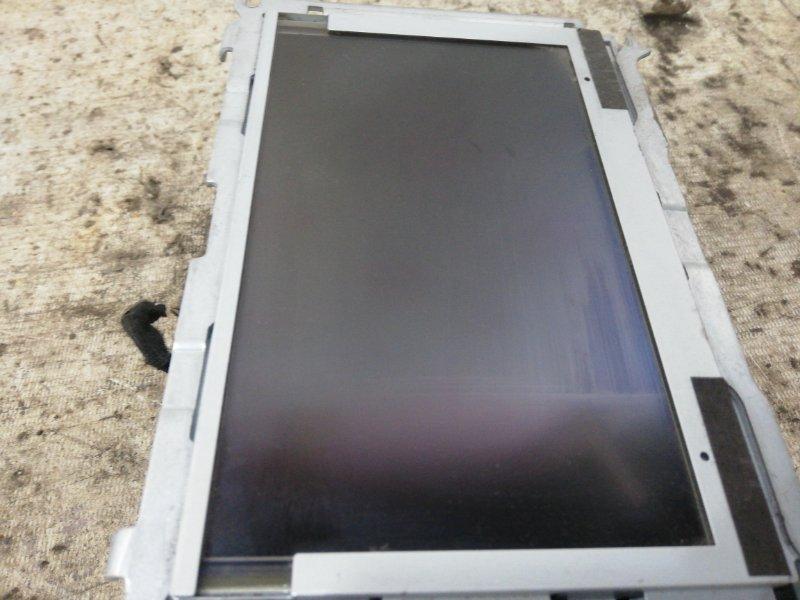 Монитор XF 2011 cc9 AJ30