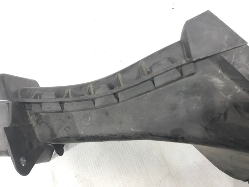 Воздуховод тормозов передний левый 1-Series E87