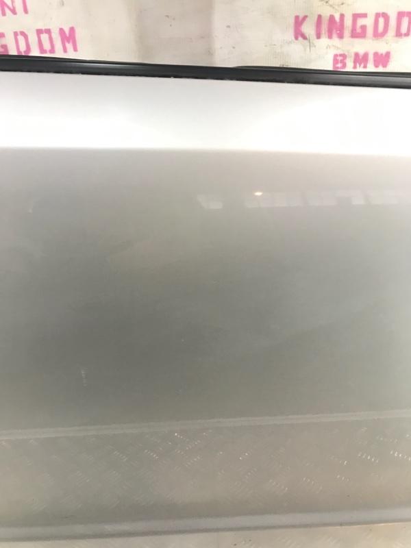 Дверь передняя правая sx4 2007 yb41s J20A