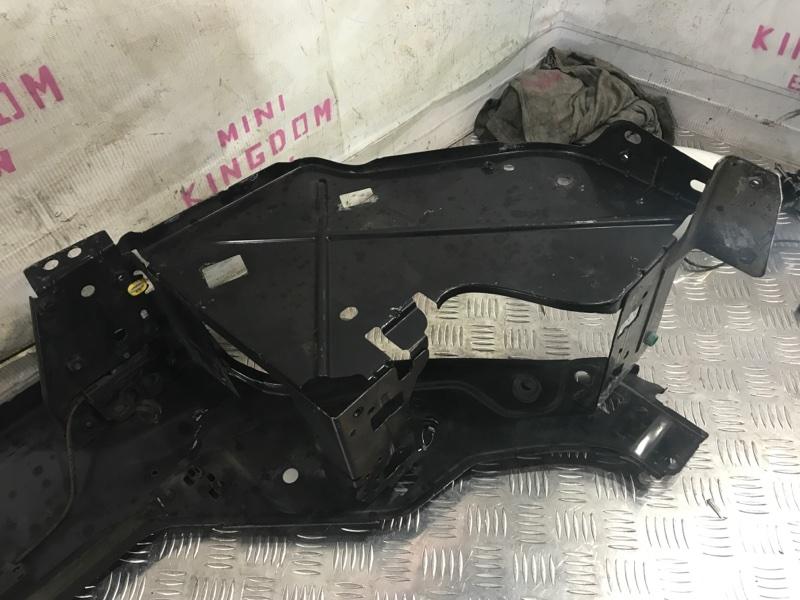 Телевизор XC-70 B5254T