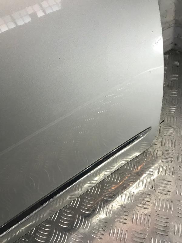Дверь передняя правая Teana 2012 J32 VQ25DE
