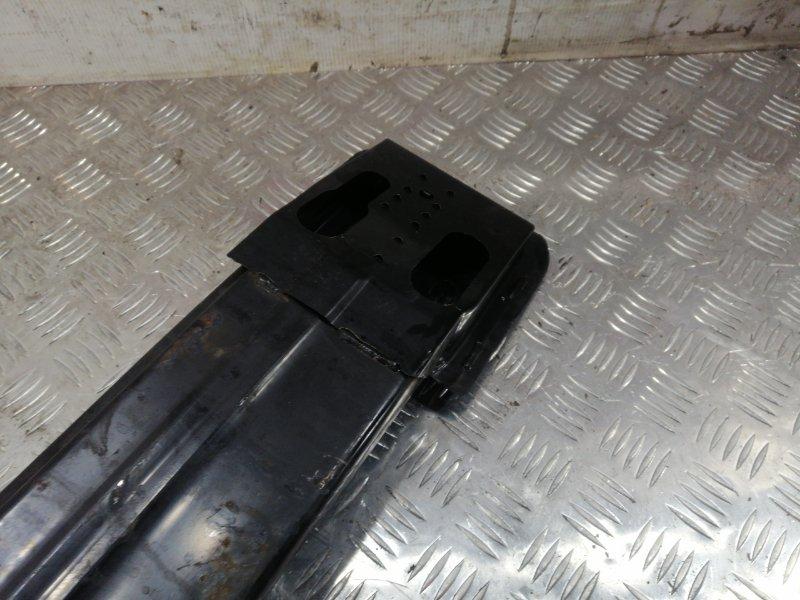 Усилитель бампера передний Camry 2011 acv40 2AZ-FE