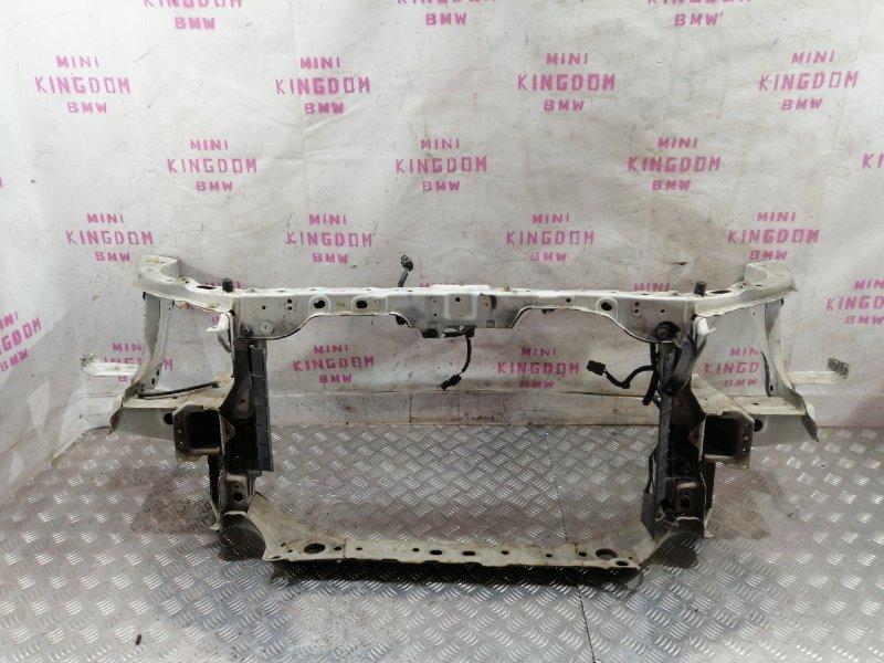 Телевизор передний Honda Civic 8 (fd1) 60400SNB300ZZ контрактная