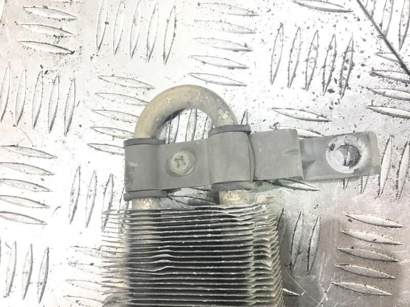 Радиатор гура M37 Y51