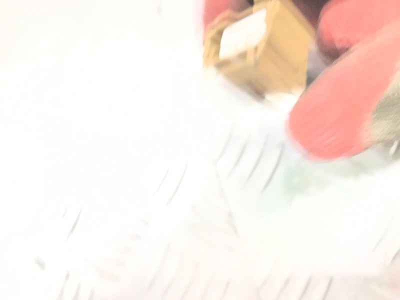 Датчик кислорода Teana 2012 J32 VQ25DE