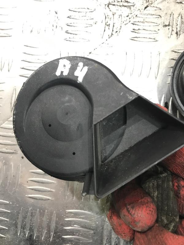 Сигнал звуковой S4 2005 B7 BBK