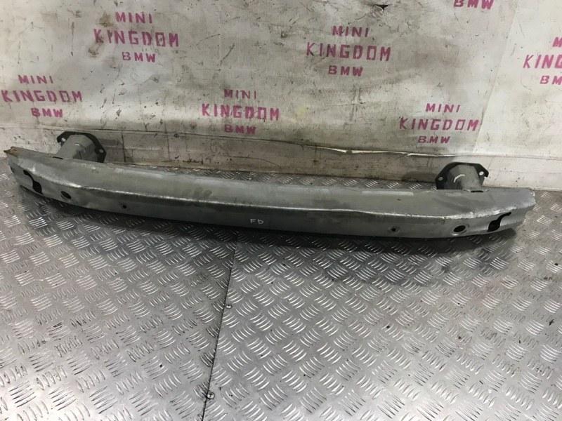 Усилитель бампера Honda Civic 8 (fd1) 71130SNAU00ZZ контрактная