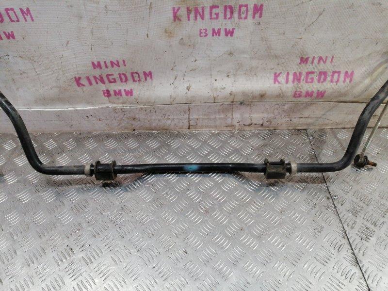 Стабилизатор передний Suzuki sx4 yb41s J20A