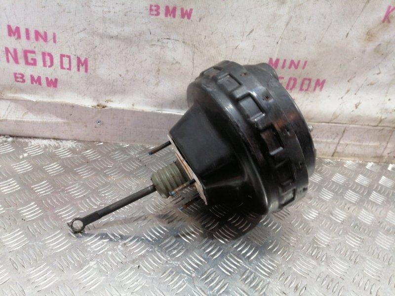 Вакуумный усилитель Lincoln Navigator 2005 2 (U228) 5.4 2L1Z2005DB контрактная