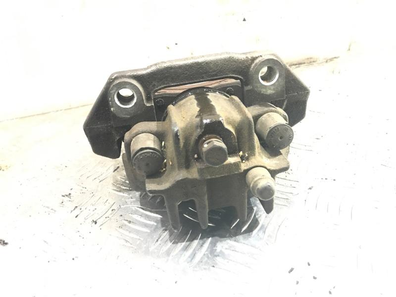 Суппорт тормозной задний правый Navigator 2005 2 (U228) 5.4