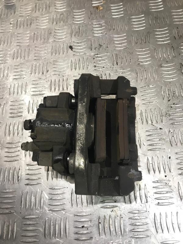 Суппорт тормозной задний правый Lincoln Navigator 2 (U228) 5.4