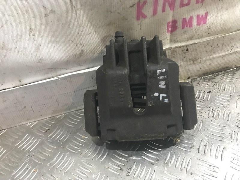 Суппорт тормозной задний левый Lincoln Navigator 2005 2 (U228) 5.4 контрактная